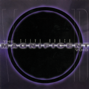 Magnificent Void - Steve Roach